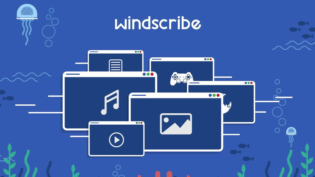 Billedresultat for windscribe